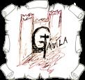 Guías Turísticos Ávila